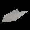 Diagonal-, Eckarmierungen und Rissbrücken