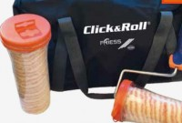 CLICK & ROLL STARTERSET 9-TLG
