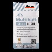 GIMA MULTIHAFT SUPER LEICHT