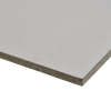 AMF TOPIQ PRIME SK, 625 x 625 x 15 mm