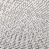 GIMATEX FASSADENGEWEBE WEISS, MW 4 x 4 mm, 150 g