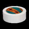 GIPSO®-TAPE-PVC ABDECKBAND, weiß, 50 mm x 33 m