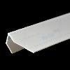 KOMPOSITPROFIL OS-300, 274 cm