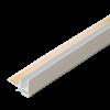 GIMA PROFIL 3926, Länge: 270 cm