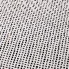 GIMATEX SPACHTELGEWEBE WEISS, MW 4 x 4 mm, 150 g
