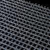 GIMATEX AUSSENPUTZ-ARMIERUNGSGEWEBE TIEFGRÜN, MW 10 x 8 mm, 230 g