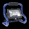 LED MOBILSTRAHLER, 20 Watt