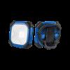 LED-ARBEITSLEUCHTE CROSSLINE, 80 Watt