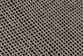 GIMA JUTE TEX ARMIERUNGSGEWEBE, MW 6 x 7 mm, 100 g