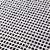 GIMATEX AUSSENPUTZ-ARMIERUNGSGEWEBE WEISS, MW 7 x 7,5 mm, 220 g