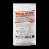 GIMA FASO-FLEX 50