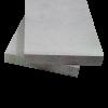 FASSADENDÄMMPLATTE WEISS EPS 035 WDV, Dicke: 100 mm
