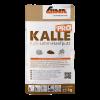 GIMA KALLE PRO - KALK-LEHM-HANFPUTZ, 25 kg